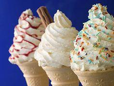 Las mejores heladeras caseras que puedes comprar en el 2017