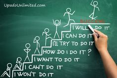 Academic Self-Efficacy = College Success Success Mantra, Success Meaning, Success Quotes, Motivation Success, Monday Motivation, Go For It, I Can Do It, College Success, Career Success