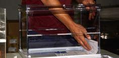 Comprar les urnes: la prova de foc cap al referèndum? | VilaWeb