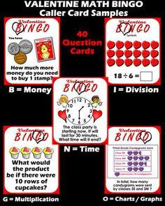 554 Best Educational Fun Activities For Preschoolers To Pre K