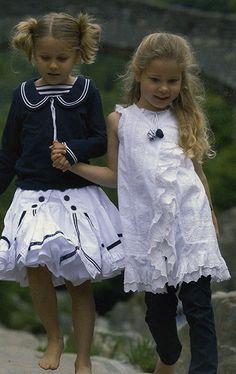 Jottum Kinderkleding.37 Beste Afbeeldingen Van Jottum Kleding Children Clothes Kid