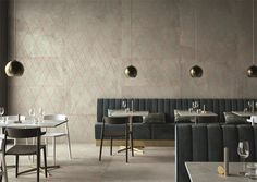 CEDIT - ceramiche d'italia enriched in design history and excellence
