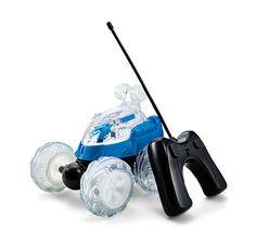 Kaskadérske auto Tricks, Home Appliances, Toys, Car, Products, Twists, Make It Happen, House Appliances, Activity Toys