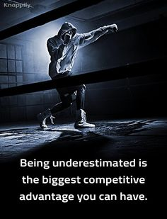 You could enhance your health and wellness as well as have a healthy body by getting involved in boxing training fitness programs. Workout Motivation Music, Sport Motivation, Fitness Motivation, Muay Thai, Boxe Fitness, Boxe Mma, Image Maker, Squat, Style Sportif