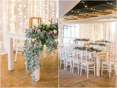 Anthea & Ashley | Wedding | Zevenwacht Wine Estate | Kuils River Wedding Decorations, Table Decorations, Bridal Boutique, Bridal Gowns, Home And Family, Reception, Wedding Day, River, Bride Dresses