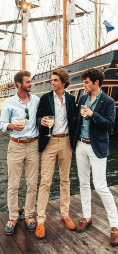 Simple Guide To Nail The Preppy Style With Ease Preppy Outfits Ease Guide Nail Preppy simple style Style Preppy, Preppy Mode, Preppy Fall, Adrette Outfits, Outfits Hombre, Preppy Outfits, Ivy League Style, Preppy Mens Fashion, Man Fashion