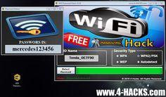 http://www.4-hacks.com/software/crack-wifi-password-free/ <--------Download…                                                                                                                                                                                 More