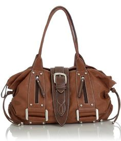 Purse For Fall