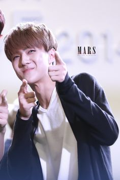 FY! EXO Sehun, Exo, Mars, Activities, March
