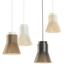PETITE 4600 PENDANT LAMP - Designer Suspended lights from Secto Design ✓ all information ✓ high-resolution images ✓ CADs ✓ catalogues ✓ contact. Shop Lighting, Pendant Lighting, Lamp Design, Lamp, Pendant Lamp, Indoor Lamp, Lighting, Light Fixtures, Pendant Light