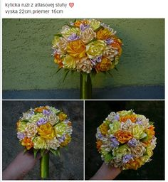 nadherna kyticka zo stuhy https://www.facebook.com/pages/Handmade-JANE/595764720561185?ref=aymt_homepage_panel