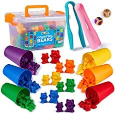 Down Syndrome | Montessori Questions Answers | Daily Montessori