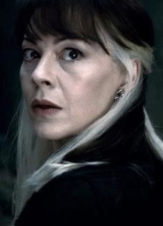 Narcissa Malfoy: The Woman Who Saved Harry Potter from voldemort the last time Harry Potter Film, Harry Potter Characters, Harry Potter Narcissa, Fictional Characters, Deathly Hallows Part 2, Harry Potter Deathly Hallows, Lord Voldemort, Hermione Granger, Hogwarts