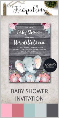 [Baby Shower Ideas] Ideas And Decorations For A Baby Shower -- More info could be found at the image url.