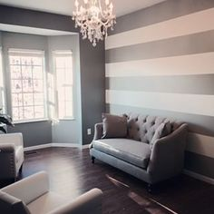 Cityscape paint color SW 7067 by Sherwin-Williams. View interior and exterior paint colors and color palettes. Get design inspiration for painting projects.