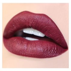 Makeup: Lips ❤ liked on Polyvore featuring beauty products, makeup and lip makeup
