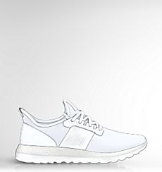 adidas - mi Pure Boost ZG