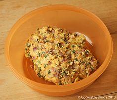 Obatzda by Cucina Casalinga, via Flickr