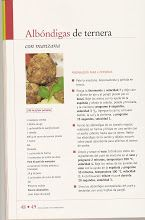 Foto: Tortilla, Mashed Potatoes, Album, Ethnic Recipes, Food, Eating Clean, Delicious Food, Hamburgers, Deserts