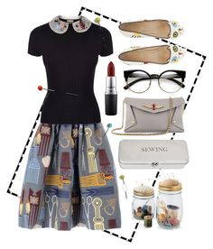 Hello there hipster addicted ladies! I am going to share with you all styling tips you should know if you wan to achieve a Hipster Outfits, Ask The Dust, Hipster Looks, Stella Jean, Charlotte Olympia, Fashion Looks, Fashion Tips, Polyvore Fashion, Pop Culture