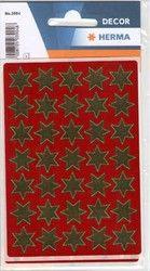 tähtitarrat 03   www.postikorttikauppa.net