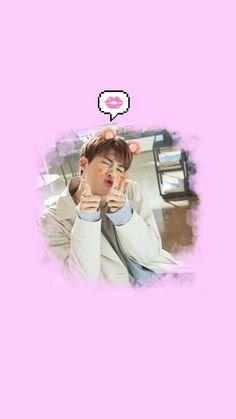 Park Hyung Sik, Park Hyungsik Wallpaper Iphone, Strong Girls, Strong Women, Strong Woman Do Bong Soon Wallpaper, Ahn Min Hyuk, Park Bo Young, Kim Woo Bin, Rose Tyler