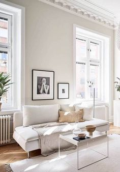 Feel Cramped At Home This Is How An Ikea Expert Would Make Your