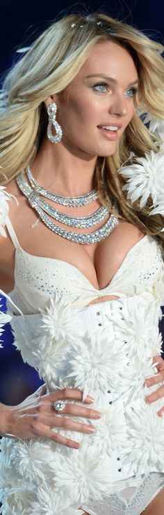 """Candice Swanepoel Victoria Secret 2013 Fashion Show.GET PAID Quicker …25 x Roll Over. Claim a $10,000 Welcome Bonus. """"USA"""" Players """"Welcome"""" at our both our Online Casino and Mobile Casino and we also a Bitcoin Casino http://panthercasino.com"""