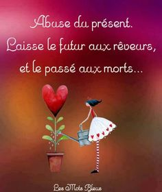 . Father Quotes In Hindi, Father Daughter Love Quotes, Father And Baby, French Phrases, French Quotes, Positive Life, Positive Attitude, Father In Law Gifts, Phrase Of The Day