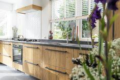 Decor, Furniture, Cabinet, Home Decor, Kitchen, Storage, Oak, Vintage