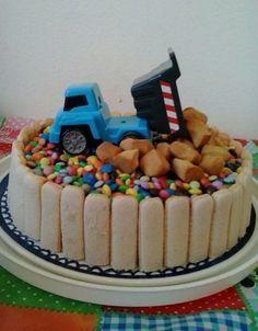 taart 4 jaar jongen - Google zoeken Pie Decoration, Pie Cake, Occasion Cakes, Tea Cakes, Piece Of Cakes, Fancy Cakes, Brownies From Scratch, Cake Creations, Cakes And More