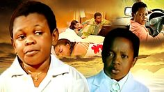 STUBBORN FLIES AKI AND PAWPAW - NEW NOLLYWOOD FULL MOVIES|NEW NIGERIAN F...