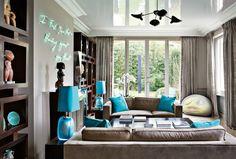 Living Room Ideas For Men 11 Living Room Ideas For Men, modern livin room, wanting a formal living room,   #livingformen #formenideas #ideas #house #home #inspiration   #kasaestilosas http://kestilo.wix.com/kasaestilo