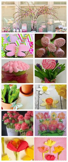 jardin+chuches+Collage.jpg (660×1575)