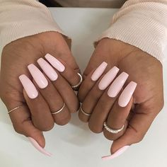 Love me a fresh set! @justbeautyhamburg