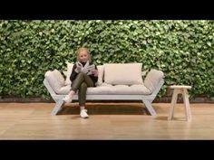 Sofá Cama con el Diseño Nórdico más elegante al✪ Mejor Precio Online ✪ Varios colores disponibles ¡Financiamos tu compra! Gana espacio a tu hogar ¡Enviamos rápido!