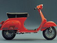 Find information about the world's most iconic scooter brand, Vespa, its latest model lineup, and dealer networks. Since Vespa has been an icon of Italian style loved around the world. Piaggio Vespa, Vespa Scooters, Motos Vespa, Lambretta Scooter, Motor Scooters, Vespa 50, Vespa Vintage, Retro Vintage, Ducati 916