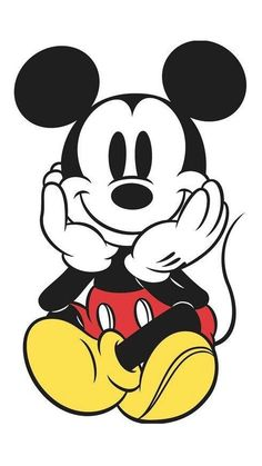 """That Mickey. is a good Mickey. He's better than that new digital crap Mickey. It is a strong Mickey"" -My brother just now Disney Mickey Mouse, Mickey Mouse E Amigos, Retro Disney, Mickey Mouse And Friends, Disney Love, Disney Magic, Disney Pixar, Mickey Mouse Pictures, Mickey Mouse Cartoon"