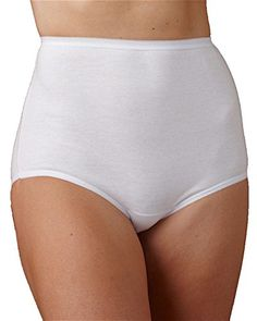 Images About Panties On Pinterest Briefs Vanity