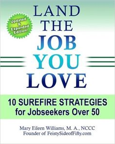 resume tips for job seekers over 50 statistics from the u s