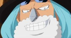One Piece Episode #661 Anime Review