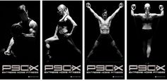 Let's Bring It! Last week I was up for a new fitness challenge & I decided to give plyometrics a try ! I've done a couple workouts from the P90x Workout Schedule, Insanity Workout, P90x Videos, Workout Videos, Workout Dvds, Fun Workouts, At Home Workouts, Daily Workouts, Snuggles