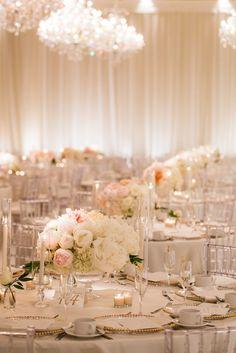 Deko Inspirationen F R Die Hochzeit Miss Solution Bildergalerie Wedding Pinterest