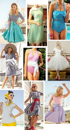 perfect spring pieces from Shabby Apple-giveaway for $50 to shabby apple on this blog today!
