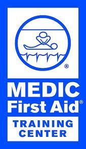 We are setting up as a Medic First Aid/CPR training center in Denton, TX, so if you are looking for First Aid & CPR training give us a call!  We will also offer Bloodborne Pathogen training.  #cprfirstaidtraining #firstaidtraining #denton #gainesville #oilfieldtraining #safetytraining #texas