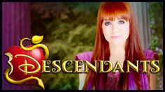 Descendentes - If Only