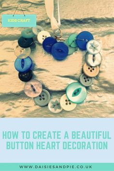 721 Best Crafts To Make Images On Pinterest Baby Crafts Crafts