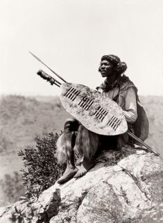 Brave men and women died brave deaths so that we can live brave lives.Let us not disappoint them, Bambatha Uprising 1906 South Africa African Culture, African History, African Art, African Masks, South African Tribes, Zulu Women, Zulu Warrior, By Any Means Necessary, Martial Artists