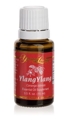YlangYlang is a grea