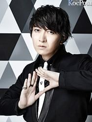 "Ono Daisuke mini album ""Doors"" to be released January 16, 2016 and the first solo live show held at Nippon Budokan on the 17th! http://www.koepota.jp/news/2015/04/16/0702.html … #koepota"